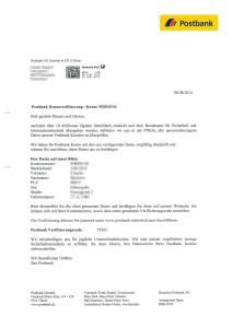 Phishing_Anschreiben_Kontoverifizierung
