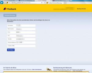 Phishing_per_Brief