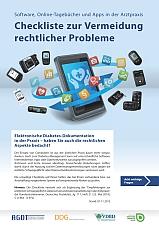 checkliste_schweigepflicht